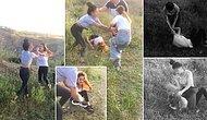 Arkadaşları 'İntihar' Demişti: Elif Çakal'ın Ölmeden Önce Dövüldüğü Görüntüler Çıktı
