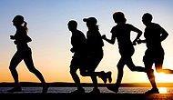 Buket Harıkçı Yazio: Egzersiz Yapmayan Vücut Nasıl Olur?