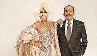 Bülent Ersoy ve Mustafa Keser'le 'Benzemez Kimse Bize' Yakında Star'da!