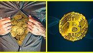 Kripto Para Piyasasında Hayatta Kalmak İstiyorsanız Şimdiden Aklınıza Kazımanız Gereken 10 Deyim