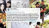 Tüm Türkiye'nin Konuştuğu Elmalı Davasında Şüpheli Anne Açıklama Yaptı...