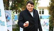 'Tosuncuk': 'Türk Yargısına Teslim Olacağım'