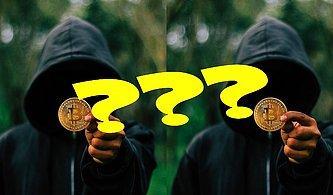 Senin Bir Kripto Paran Olsa Adı Ne Olurdu?
