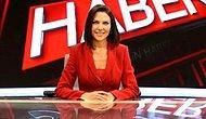 Haber Spikeri Ece Üner Artık Haber Sunmayacak: Ece Üner Yeni Kanalıyla Anlaştı!