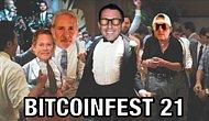Kripto Para Piyasasındakilerin Gözlerinden Bir Damla Yaş Akıtacak 13 Komik Meme