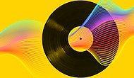 Dünya Müziği Hakkında Ne Kadar Bilgilisin?