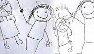 """Elmalı Davasındaki Çocukların Öz Babası İlk Kez Konuştu! """"Bizi Döver misin Diye Sordular"""""""
