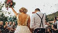 Evleneceğin Kişinin Memleketini Söylüyoruz!