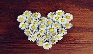 Gülşah Elikbank Yazio: Kırık Kalpler Duası