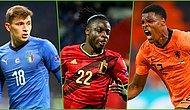 Avrupa Futbol Şampiyonası'nda En İyi Çıkış Yapan Futbolcuyu Senin Oylarınla Belirliyoruz!