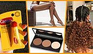 50 TL Altına Satın Alabileceğiniz Denemeye Değer Güzellik Ürünleri 😍
