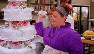 Hazırlayacağın Pastaya Göre Senin Nasıl Biri Olduğunu Söylüyoruz