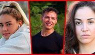 Son Yılların Popüler Survivor Yarışmacıları Şu Anda Ne Yapıyor?
