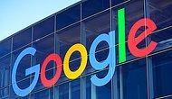Google, Arama Motorunu Yeniden Tasarlıyor