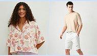 Sağlık ve Moda Tek Potada Eriyor! Güvenle Giyebileceğiniz %100 Organik Kıyafetleri Anlatıyoruz!