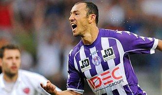 Cengiz Ünder'den Önce Fransa Ligue 1'de Forma Giymiş 17 Türk Futbolcu