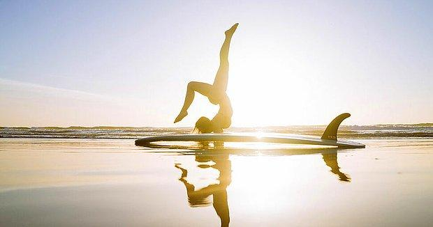 Günlük Alışkanlıkların Ne Kadar Sağlıklı?