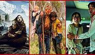 """Yeni Bir İstilaya Hazır Olun! """"Yok Canım Ne Korkması?"""" Diyenler İçin Sinema Tarihinin En İyi 15 Zombi Filmi"""