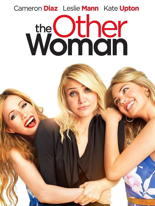 6. The Other Woman