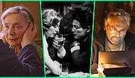 Entelektüelliğe Giden Yolda İlk Adım! Uluslararası Festivallere Bomba Gibi Düşmüş 25 Film