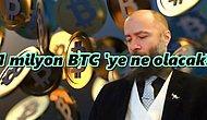 Bitcoin'in Önemli İsimlerinden Mircea Popescu'nun Gizemli Ölümü
