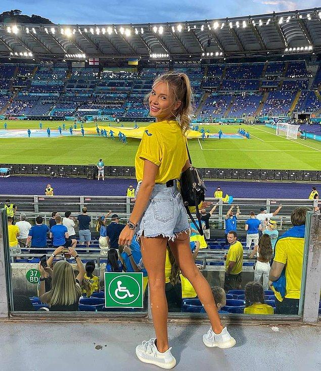 26. Ukrayna