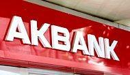Akbank'tan Son Dakika Açıklaması: Akbank Düzeldi Mi, Para Çekme İşlemleri Başladı Mı?
