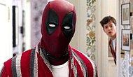 Filmin Jeneriği Bitmeden Salondan Ayrılmamamız Gerektiğini Öğreten 21 Post-Credits Sahnesi