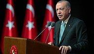 Erdoğan'dan Kılıçdaroğlu'na 'İsraf' Yanıtı: 'Dünyayı Tarifeli Uçakla mı Gezeceksin?'