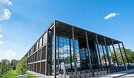 Kayseri Abdullah Gül Üniversitesi (AGÜ) 2020-2021 Taban Puanları ve Başarı Sıralamaları