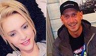 Genç Model, İlişkiye Girme Bahanesiyle Eski Sevgilisini Evine Çağırdı, Uyuşturucu Satıcısı da Öldürdü