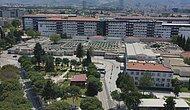 İzmir Ege Üniversitesi (EÜ) 2020-2021 Taban Puanları ve Başarı Sıralamaları