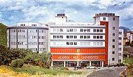Alanya Hamdullah Emin Paşa Üniversitesi (AHEPÜ) 2020-2021 Taban Puanları ve Başarı Sıralamaları