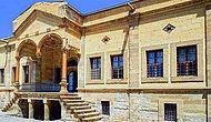 Nevşehir Kapadokya Üniversitesi 2020-2021 Taban Puanları ve Başarı Sıralamaları