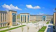 Ankara Yıldırım Beyazıt Üniversitesi (AYBÜ) 2020-2021 Taban Puanları ve Başarı Sıralamaları