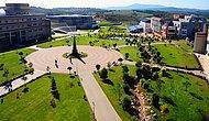 Kırşehir Ahi Evran Üniversitesi (AEÜ) 2020-2021 Taban Puanları ve Başarı Sıralamaları
