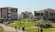 Kayseri Nuh Naci Yazgan Üniversitesi (NNYÜ) 2020-2021 Taban Puanları ve Başarı Sıralamaları