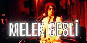 Genç Yaşta Kaybettiğimiz Jeff Buckley'i 15 Şarkısı Eşliğinde Analım