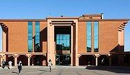 İstanbul 29 Mayıs Üniversitesi 2020-2021 Taban Puanları ve Başarı Sıralamaları