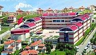 İstanbul Arel Üniversitesi 2020-2021 Taban Puanları ve Başarı Sıralamaları