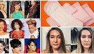Genç Kadınlar İçin Günlük Detayları Çok Daha Kolay ve Kaliteli Hale Getirecek Küçük Tavsiyeler