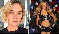 Eski Victoria's Secret Modeli Bridget Malcolm Kariyerinde Yaşadığı Travmatik Olayları Yıllar Sonra Paylaştı!