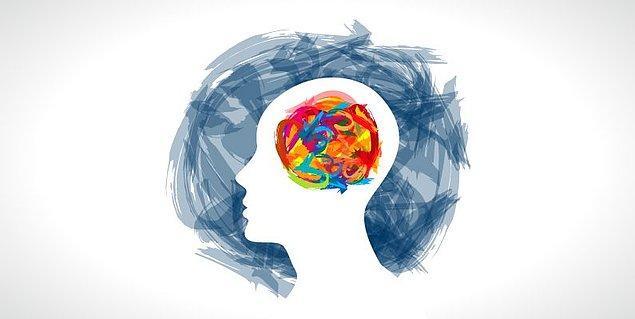 Psikoloji Bölümü 2021 Taban Puanları ve Başarı Sıralamaları