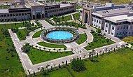 Antalya Bilim Üniversitesi 2021 Taban Puanları ve Başarı Sıralamaları
