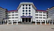 Ardahan Üniversitesi 2020-2021 Taban Puanları ve Başarı Sıralamaları