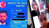 AKP Kimliğiyle Dolandırdılar: 'Para Verin Kamuda Müdür Yardımcısı Yapalım'