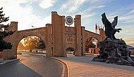 Erzurum Atatürk Üniversitesi (ATAÜNİ) 2020-2021 Taban Puanları ve Başarı Sıralamaları