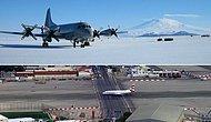 Pilot ve Yolculara İniş-Kalkış Esnasında Bildikleri Tüm Duaları Okutan Dünyanın En Tehlikeli Havaalanları