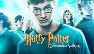 Harry Potter ve Zümrüdüanka Yoldaşlığı Konusu Nedir? Harry Potter ve Zümrüdüanka Yoldaşlığı Oyuncuları Kimler?