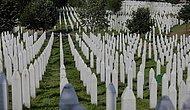 Srebrenitsa Katliamı Nedir, Nerede ve Ne Zaman Oldu?